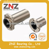 High Quality Flange Bearing LMF16