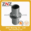 ZNZ Centered FlangeType Linear Bearing