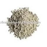 Magnesium Sulphate Monohydrate/ Kieserite