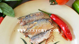 Canned Mackerel in brine, tomato sauce, oil(canned fish)