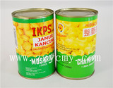 2014 fresh canned mushroom top quality whole ,PNS ,Slices