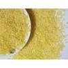 C5/C9 petroleum resin widely used in adhesive/paint/rubber