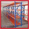 Light or Medium Duty Storage Longspan Shelving