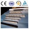 High-quality Hydraulic shearing machine blades,high shear blade, Shear Blades,Cutting Blades, 5 days delivery