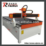 TR1212 buy advertisement cnc router