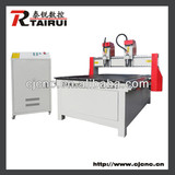 TR1318-2 3D woodworking cnc router