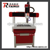 TR6090 stone carving CNC router