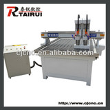 TR1318-2 stone carving CNC router