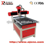 TR6090 stone engraving CNC router