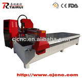 TR1330 woodworking cnc router