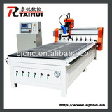 TR1325 ATC woodworking router cnc