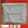 disposable polar fleece blanket airline