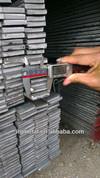 Flat steel/Flat bar