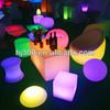 led bar table cheap folding tables