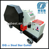 GQ 45 Steel Bar Cutting Machine