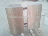 White And Grey Wood Vein Marble Slabs Grey Wood Vein Marble Tiles Marble Flooring Tiles marble 24x24 tiles marble tile shaped