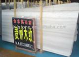 White light wood grain marble white wood vein marble wooden white marble white wood grain marble tile