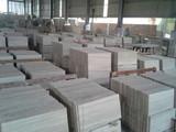 White wood grain marble tiles marble flooring tiles marble flooring tiles venus white marble tile