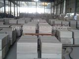 White Wood Vein Marble flooring Tiles white wood grain marble tile White Wood Marble 24*24 Tiles
