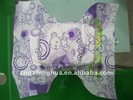 cloth baby diaper manufacturer