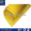 dust collector filter bag dust filter cloth