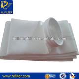 PE dust filter bag