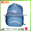 wholesale children school bag,children school bag