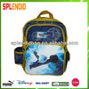 wholesale school backpacks,funny school backpacks,high backpack