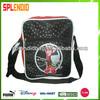 cartoon school bag,kids school bag,children school bag