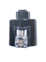 Wet hydraulic solenoid coil or electromagnet Yuken DC 12V 24V low price MFZ10A-56YC; push pull solenoid coil