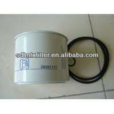 High Quality Fuel Filter 26561117 901-202 FF167