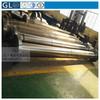 High Quality Heavy Duty Marine Forging Shaft Tailshaft