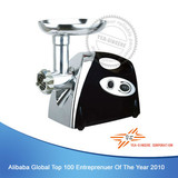 Mini Stainless Steel Meat Grinder