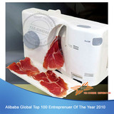 Electric Home Meat Slicer