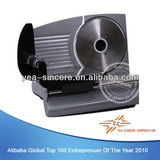 Electric Cooks Meat Slicer