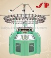 Single Jersey Circular Knitting Machine