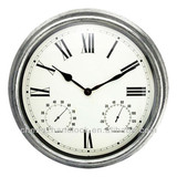 outdoor clock street clock waterproof wall clock outdoor waterproof clock