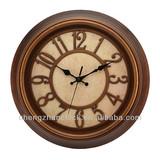 imported fashion beautiful wall clocks wall clock modern design