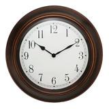 old wall clock vintage wall clock retro clock