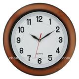 imported wall clocks quartz rhythm clock decoration clock