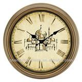 mosque digital clock islamic prayer digital wall clock islamic azan clock