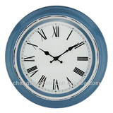18 inch creative promotional wall clock