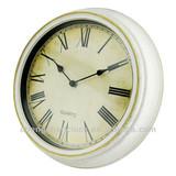 antique Plastic wall clock china