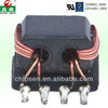 power choke Inductor coils in China