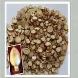 glycyrrhizic acid 98% products CAS#1405-86-3 high quality