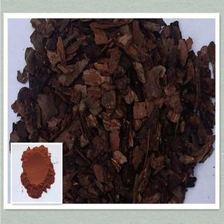 Pine bark extract Procyanidin 95%
