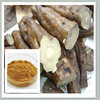 Pueraria extract isoflavones powder 40%