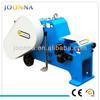 China professional rebar cutter manufacturer GQ45 rebar straightening and cutting machine