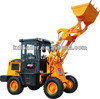 Hot Sale Shandong Wheel Loader Small Wheel Loader With CE