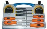 26 PC Screwdriver Set/screw driver
